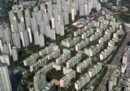 표준 단독주택 공시가격 공개 '초읽기'…주택시장 움직임은?