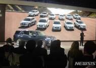 산업부, '자동차산업' 수출 여건 개선 방안 논의