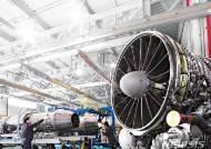 한화에어로스페이스, 美 P&W에 최첨단 항공기 엔진부품 공급…1조9000억 규모