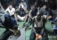 알제리-말리, 테러 대비 국경보안 위한 협력 강화