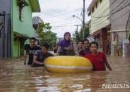인니 술라웨시섬 폭우…사망자 26명으로 증가