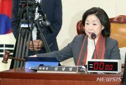 꽉 막힌 선거제 개혁, 출구는…소(小)소위·정치 협상 병행