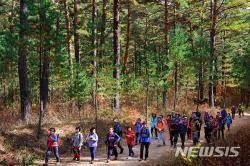 """경북도, """"산림사관학교·한국산림기술교육원 신설·유치"""""""