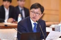 """민주 """"한국당, 국민 우롱 단식투쟁 즉각 중단하라"""""""