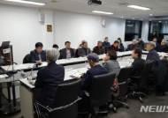 [안민포럼]'한국경제의 담론; 저성장 저소비 저고용 저분배'