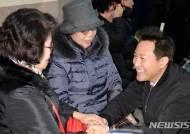 당비 납부 '책임당원 자격', 황교안 당 대표 출마 변수되나