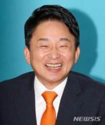 """원희룡 """"제주가 지자체 남북교류협력 사업 선도할 것"""""""