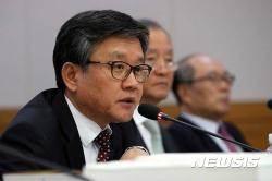 서울고법원장에 김창보…고위법관 69명 정기 인사(종합)
