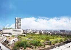 포항시, 도시재생사업 본격화…지역경기 부양 나서