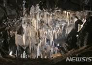 온달동굴 등 충북 천연기념물·명승 17건 국고보조 보수 정비·치료