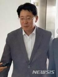'공천헌금 혐의' 임기중 충북도의원 징역 3년 구형(종합)