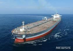 현대중공업, 대우조선해양 인수 추진… '빅2'로 재편되나(종합)