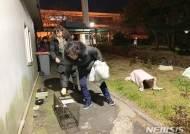 제주동물친구들, 동호회 카페에서 지역대표 동물보호단체로 '우뚝'