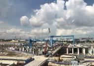 국내 대형 건설사, 해외서 시공·안전분야 다수 수상