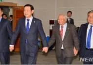 '광주형 일자리 협상 타결'…각계 '환영 입장표명' 잇따라