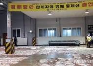 '겨울철 별미' 흑산홍어 풍어 속 가격 폭락에 어민들 한숨