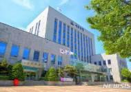 서초구, 저소득층 아동 급식카드 1끼 식사비 5천원→7천원