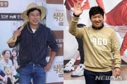 이수근·정형돈 '호구들의 감빵생활' 3월16일 첫선