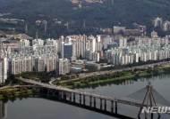 서울-지방 양극화 심화…초기분양률 100% vs 61.4%