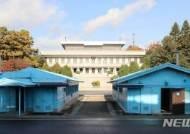 "JSA 자유왕래 북미회담 뒤로 미뤄지나…""3자 협의체 개최 관건"""