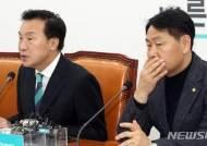 """손학규 """"文, 실사구시적 경제정책 보여달라"""""""