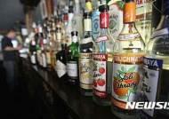 인도 북부서 밀조 독주 마시고 적어도 58명 목숨 잃어