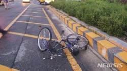 자전거사고로 사망까지…일본 '자전거 보험' 의무화 추진