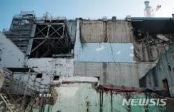 """日, 동일본대지진 직후 """"건강문제 없다"""" 문서 날조"""