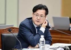 """민주 """"黃, '최순실 특검' 연장 거절 발언, 공범 인정한 것"""""""