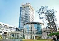 도봉구, 2019년 제1차 생활안정자금 융자 지원