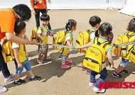 충북 민간·가정 어린이집 보육료 월 1만원 인상