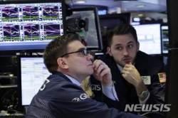 뉴욕증시, 미중 무역협상 재개로 상승 출발