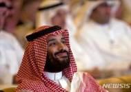 '카슈끄지 피살 주범' 사우디 왕세자 오른팔, 美 압박에도 건재