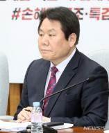 민주-한국, 5·18 2라운드?…진상규명 위원 재추천 공방