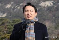 """평화당 """"한국당, 김진태·김순례 전대후보 등록 취소해야"""""""