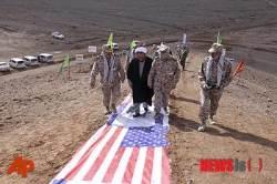 이란 자폭테러로 혁명수비대 7명 추가 사망…총사망자 27명