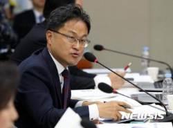 """野 """"성추행에 특화된 민주당, 제식구 감싸기"""" 비판"""