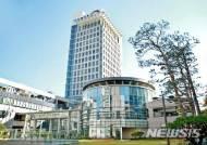 도봉구, '공동체정원 조성' 위한 주민제안사업 공모