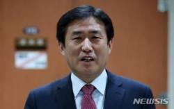 """평화당 """"'5·18 망언' 3인 징계 망신살…한국당 해체하라"""""""