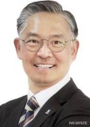 민주당 대구시당, '성매매 여성 비하 발언' 홍준연 의원 '제명'