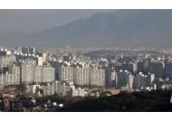서울아파트 3.3㎡당 평균 분양가 2508만원…전월보다 2.7%↑