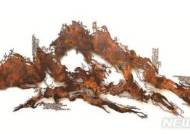 [미술전시]민중미술작가 임옥상 홍콩 서울옥션·고양이 작가 이경미 프린스호텔
