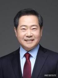 공주대 총장임용후보자 선거 원성수 교수 1위 …5년 공석 마침표 기대