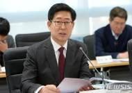 양승조 충남도지사, 일본 찾아 '경제·복지·우의' 3색 외교