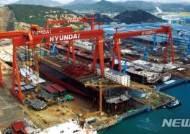 '수주 증가·정부 지원 등'…전남 서남권 조선업 회복세 전망