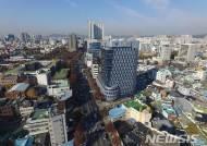 [대구소식]중구 노인복지관, 정월대보름 윷놀이 한마당 개최 등