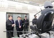 산업부, 美 '고율 관세' 232조 관련 車업계와 대책회의 개최