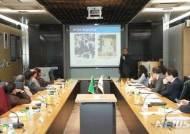 한국원자력연구원, 방글라데시 연구로 건설에 노하우 전수