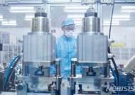 SK이노베이션, 차세대 배터리 소재 개발 강화…美 업체와 협력 나서