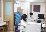 """제주, 홍역 감시체계 종료…""""추가 감염자 없어"""""""